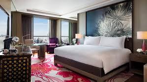 luxury 5 star hotel bangkok welcome to sofitel bangkok sukhumvit