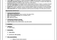 professional objectives sample objective statement for hr resume s