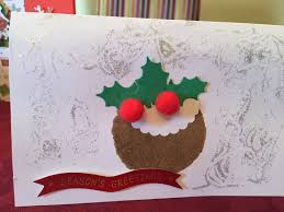 handmade christmas cards handmade greeting cards for sale cool gorgeous handmade