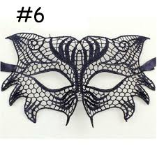 compare prices on halloween black mask online shopping buy low