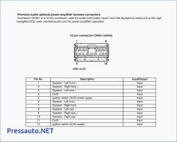 kenwood kdc hd545u wiring diagram kdc hd545u power control and