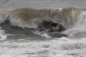 action park motocross florida surfing surf the poles surf jacksonville beach pier