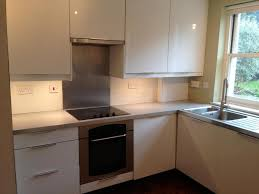 integrated dishwasher washer dryer fridge freezer oven hob