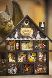 2175 best miniature halloween images on pinterest dollhouse