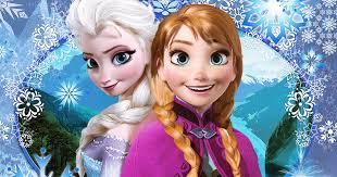 frozen 2013 movieweb
