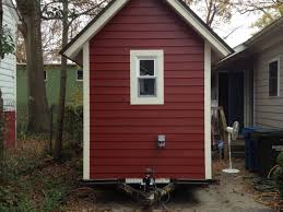 underground tiny house tiny house movement little lou what does the rest of your family