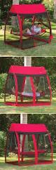 best 25 camping canopy ideas on pinterest camping furniture