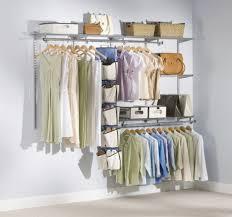 Lowes Closet Shelving Ideas Closet Organization Lowes Closet Systems Lowes Lowes