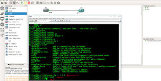how to configure ipv6 eigrp on cisco ios router networklessons com