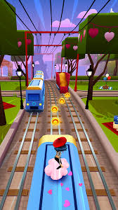 subway apk subway surfers 1 83 0 apk android arcade