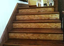 decorative painted stairs ideas how tips a decorative painted