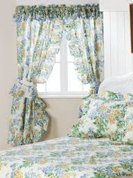 decorative and functional tie backs for curtains wearefound home