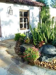 courtyard garden design ideas pictures exhort me garden design principles garden style
