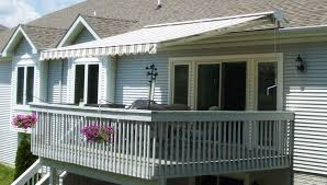 Awning Services Golden Needle Awning Services