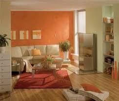 wohnzimmer mediterran wohnzimmer mediterran gestalten nizza wohnzimmer mediterran