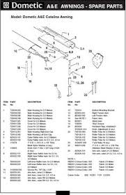 wire diagram trailer on jeep grand cherokee radio adaptor wiring