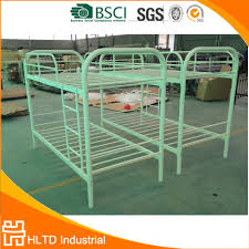wooden separable bunk bed wooden separable bunk bed suppliers and