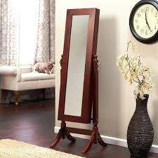 Home Decor Uk Jewelry Furniture Mirror Armoire Ikea Uk Home Decor Best
