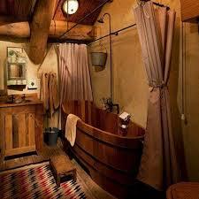 cowboy bathroom ideas western bathroom designs interior design