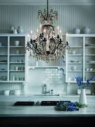Brilliante Crystal Chandelier Cleaner Where To Buy Kitchen Tables With Stools L Shaped Kitchen Floor Plans With