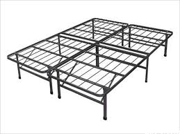 twin metal bed frame instructions twin metal bed frame for your