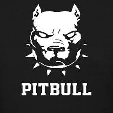 american pitbull terrier webbed feet shop pitbull terrier t shirts online spreadshirt