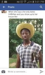 Hillbilly Meme - the best hillbilly memes memedroid