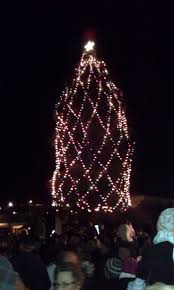 Christmas Tree Shop Attleboro Ma Hours by 28 Best The Best Of Northern California Images On Pinterest