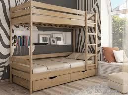 double decker designs