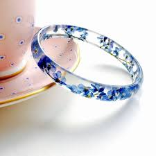 jewellery ring necklace images The 25 best jewellery rings ideas rings jewellery jpg