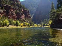 Utah rivers images Best 25 green river utah ideas jpg