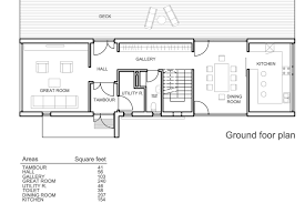 house plan split level house floor plans ahscgscom split rectangular house floor plans home planning ideas 2018 2 story