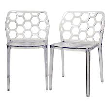 bar stools furniture warehouse san diego craigslist san diego