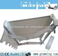 Awnings Accessories Retractable Awnings Accessories Alumium Awning Parts Aluminum