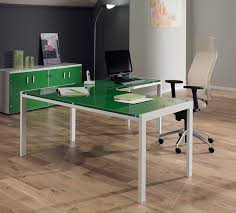 bureau de tendances mobilier bureau meubles contemporains design meuble design