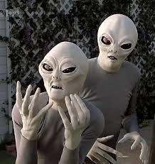Meme Aliens Generator - scary movie aliens meme generator imgflip