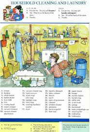 22 best in the home images on pinterest english vocabulary