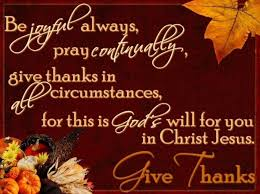 thanksgiving day sayings free hd images