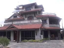 house on rent bungalow for rent at bhaisepati lalitpur bungalow with jacuzzi