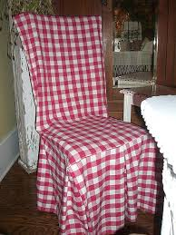 Cottage Style Slipcovers 102 Best Chair Slip Covers Images On Pinterest Chair Covers
