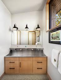 clean bathroom large apinfectologia org bathroom design idea large sinks or trough sinks module 74