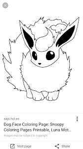 zombie pokemon coloring pages best of how to draw zombie simba simba from the lion king step by