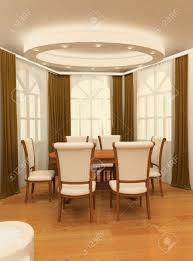ceiling design stock photos u0026 pictures royalty free ceiling