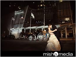 wedding photographer chicago sofitel chicago water tower wedding photography chicago