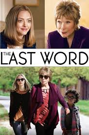 the last word 2017 full movie streaming hd watch full movies