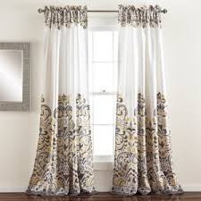 Old Curtains Global U0026 Old World Style Curtains Hayneedle