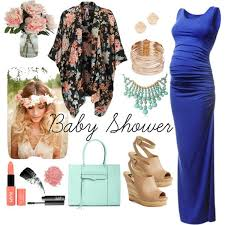 Affordable Maternity Dresses For Baby Shower Cheap Baby Shower Dresses For Spring Baby Shower Diy