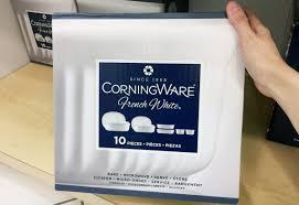 pyrex bakeware set amazon black friday pyrex u0026 corningware baking u0026 storage sets only 19 99 at macy u0027s