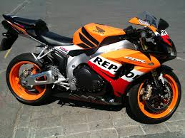 98 ideas cbr repsol 1000 on habat us