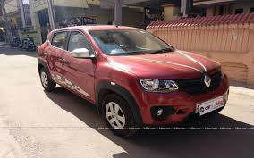 kwid renault price renault kwid on road price in hyderabad india renault kwid litre